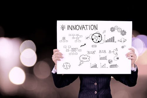 Innovate UK Smart Grants: July 2019