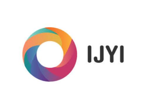 IJYI Logo
