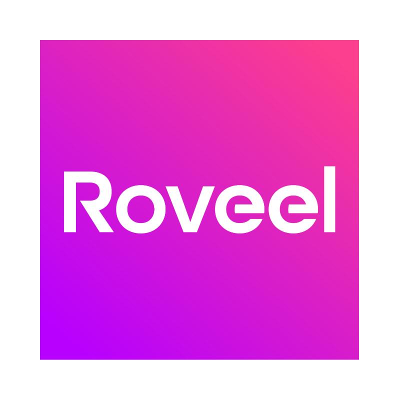 Roveel
