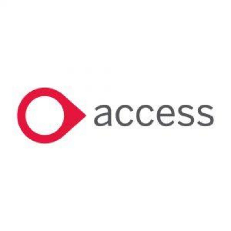Access Care Management