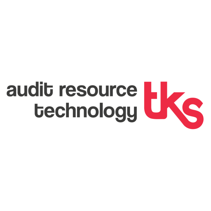 audit resource technology