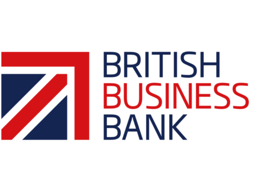 British Business Bank COVID19