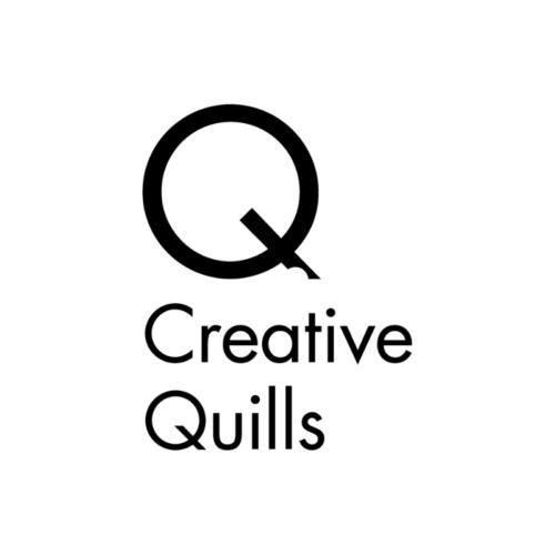 Creative Quills