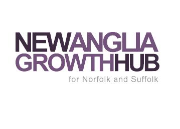 New Anglia Growth Hub Coronavirus
