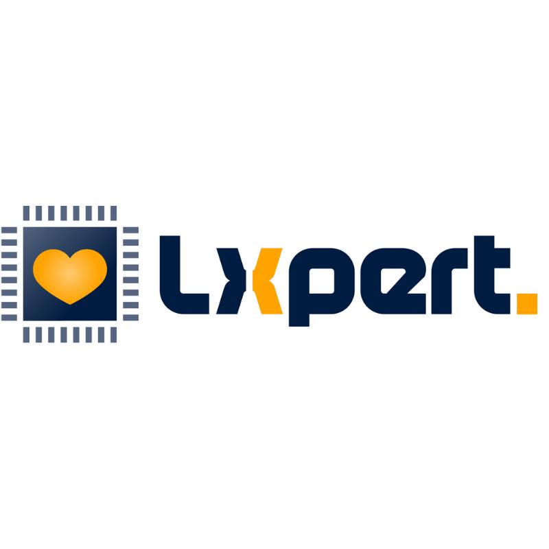 Lxpert