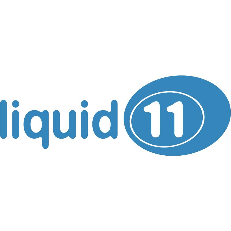 liquid11