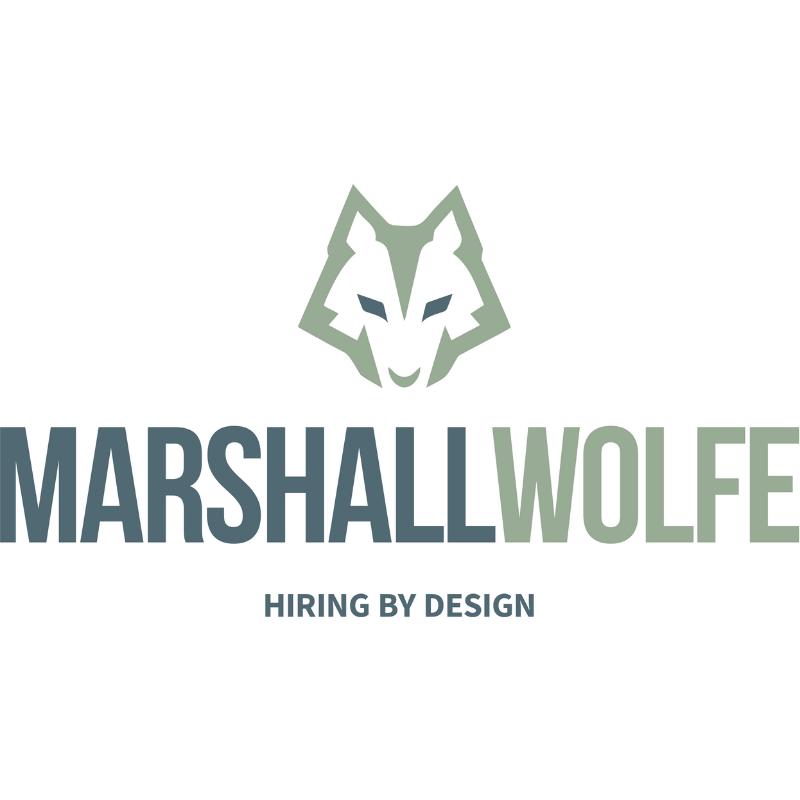 Marshall Wolfe