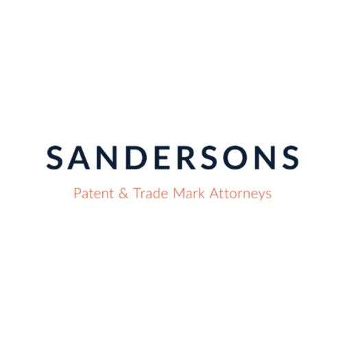 Sandersons Logo
