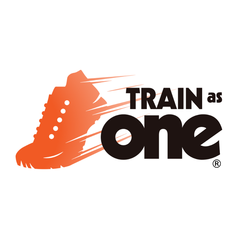 Train as One