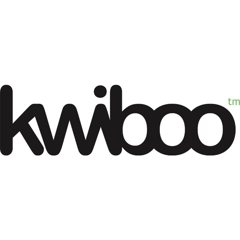 kwiboo