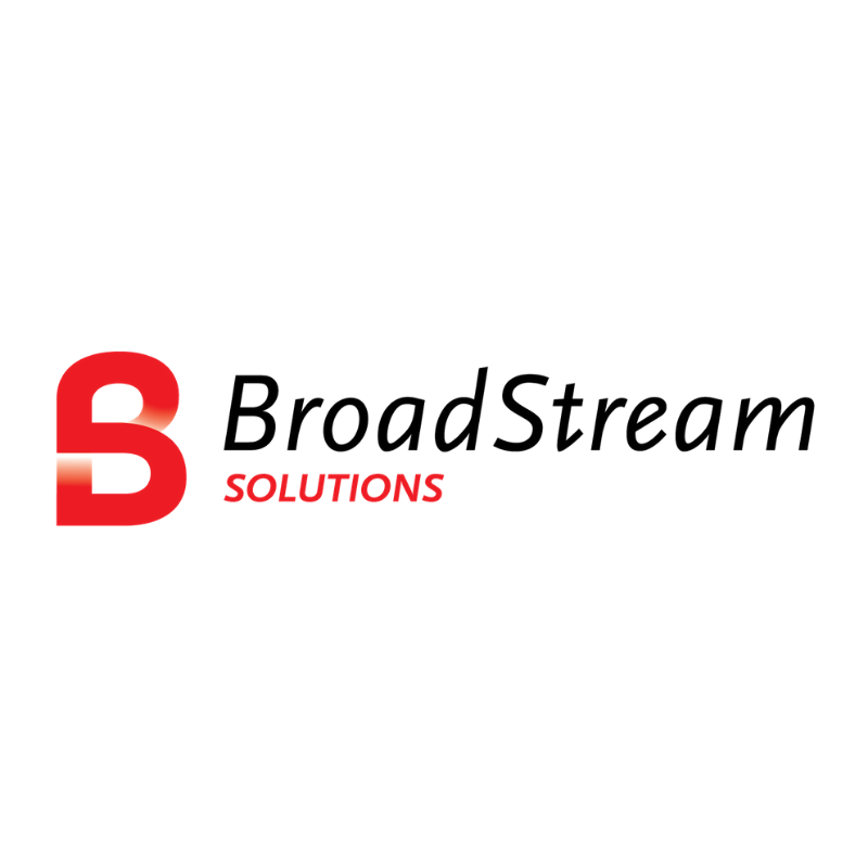 Broadstream Solutions