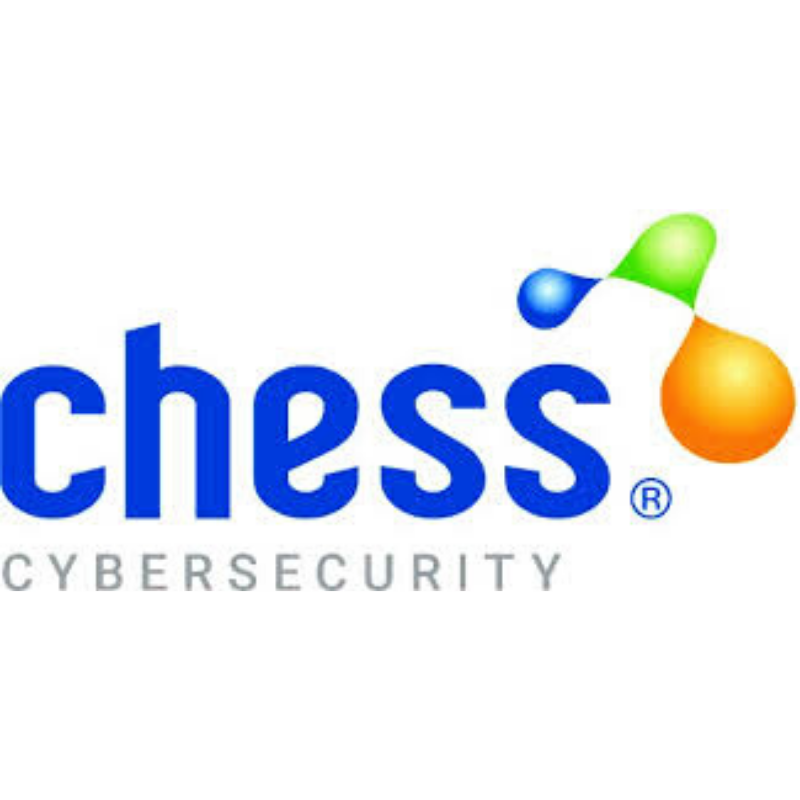 Chess Cyber Security