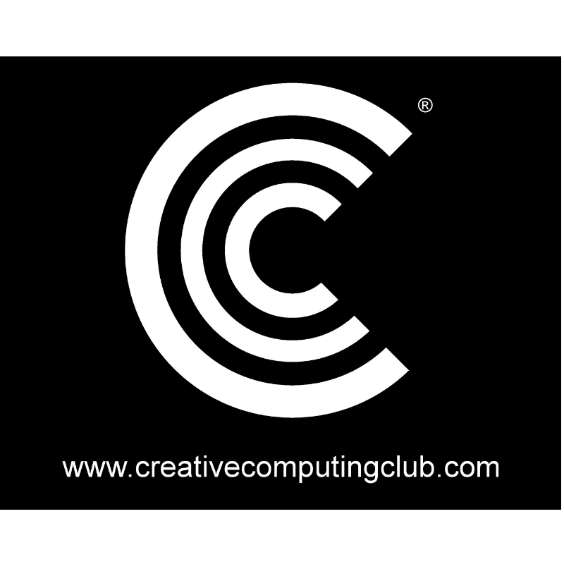 Creative Computing Club