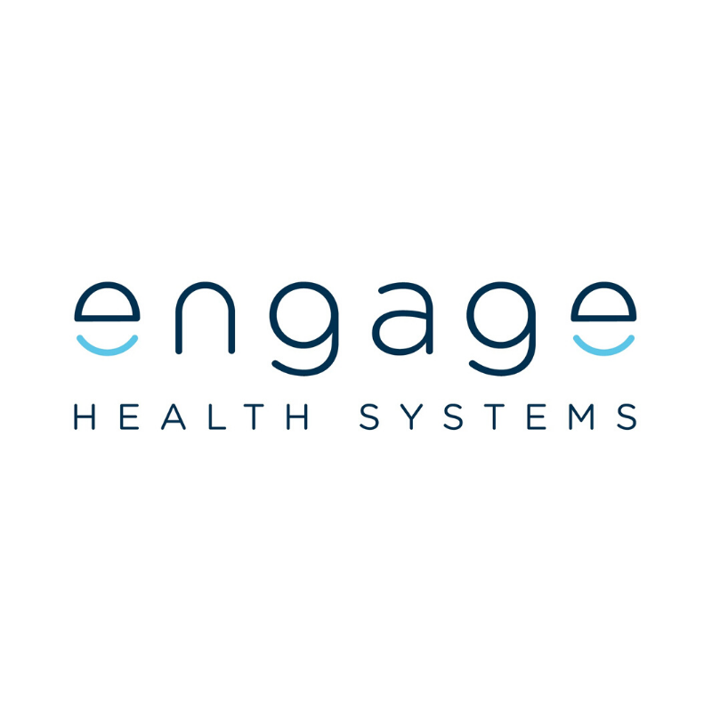 Engage Health Systems