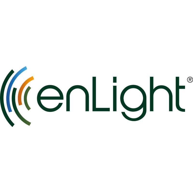 Enlight Technology