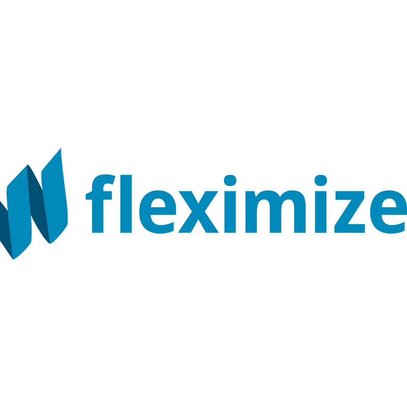 Fleximise