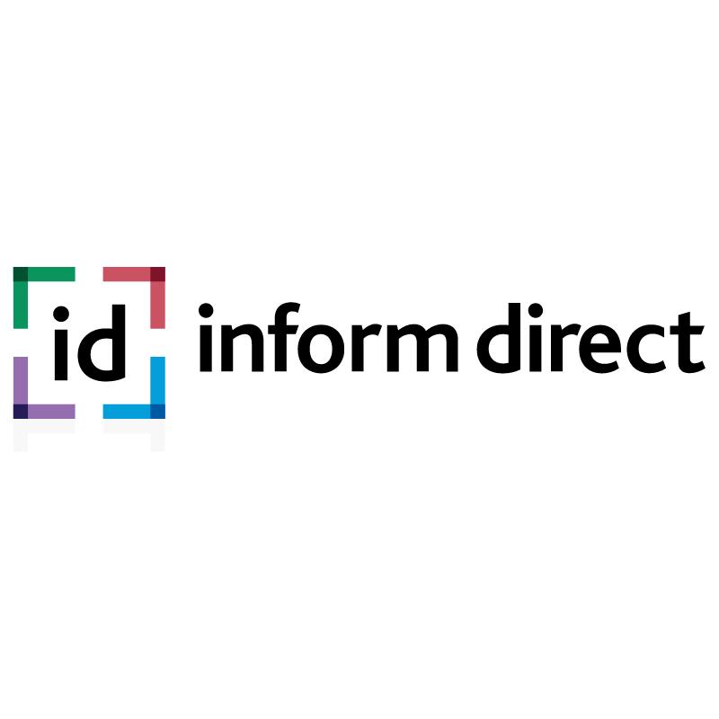 Inform Direct