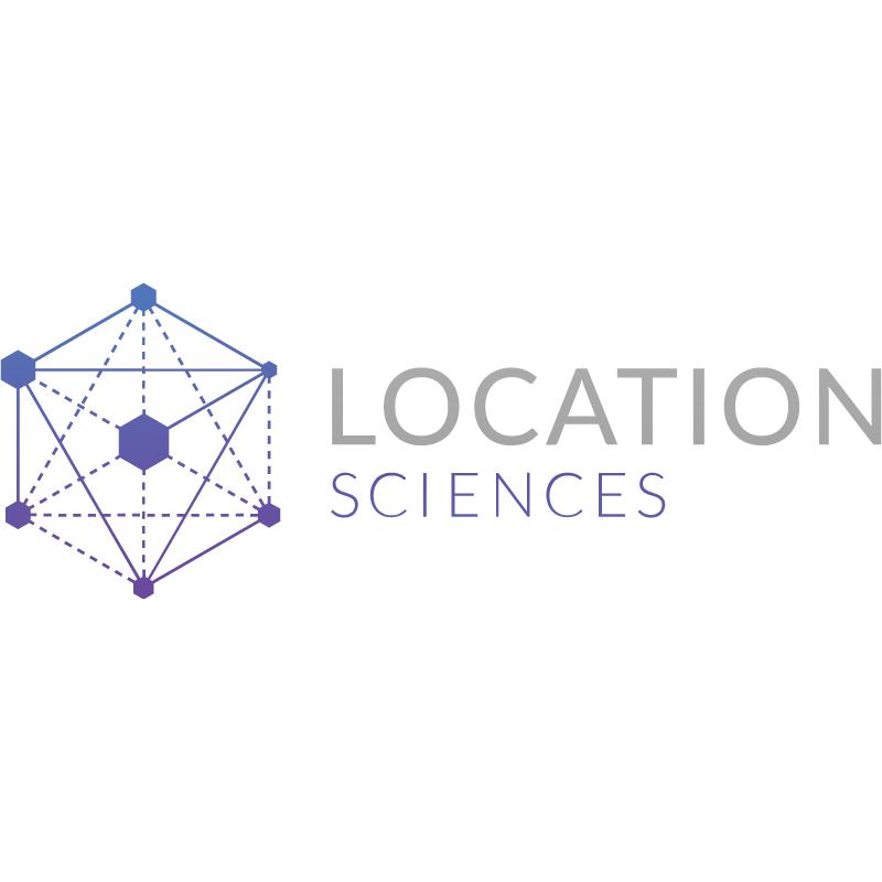 Location Sciences AI