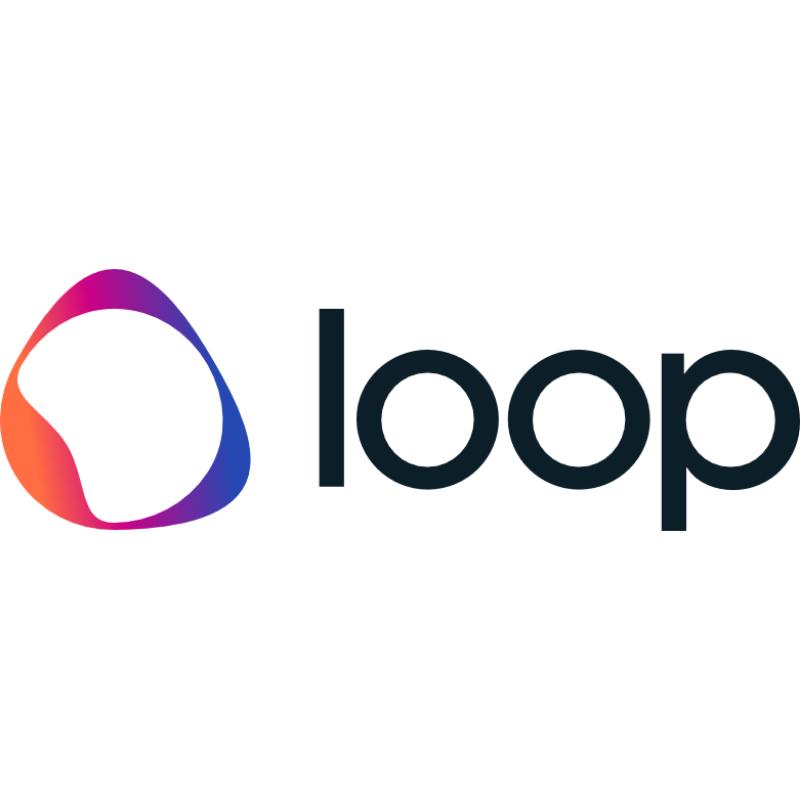 Loop Energy Saver Ipswich