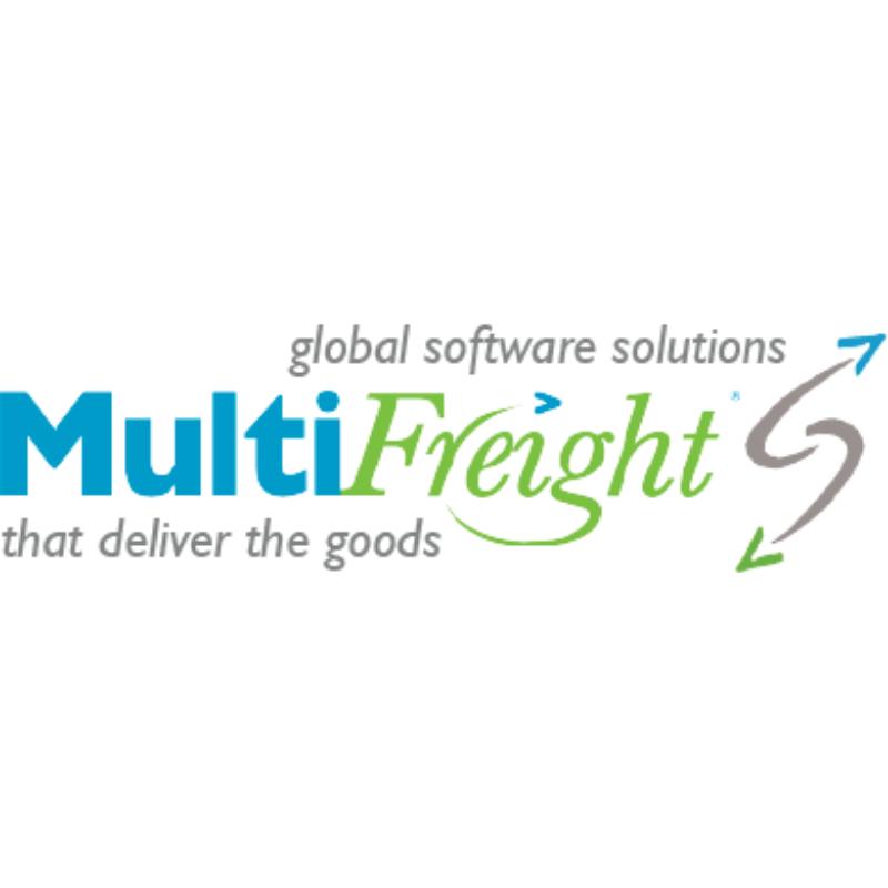 Multi Freight