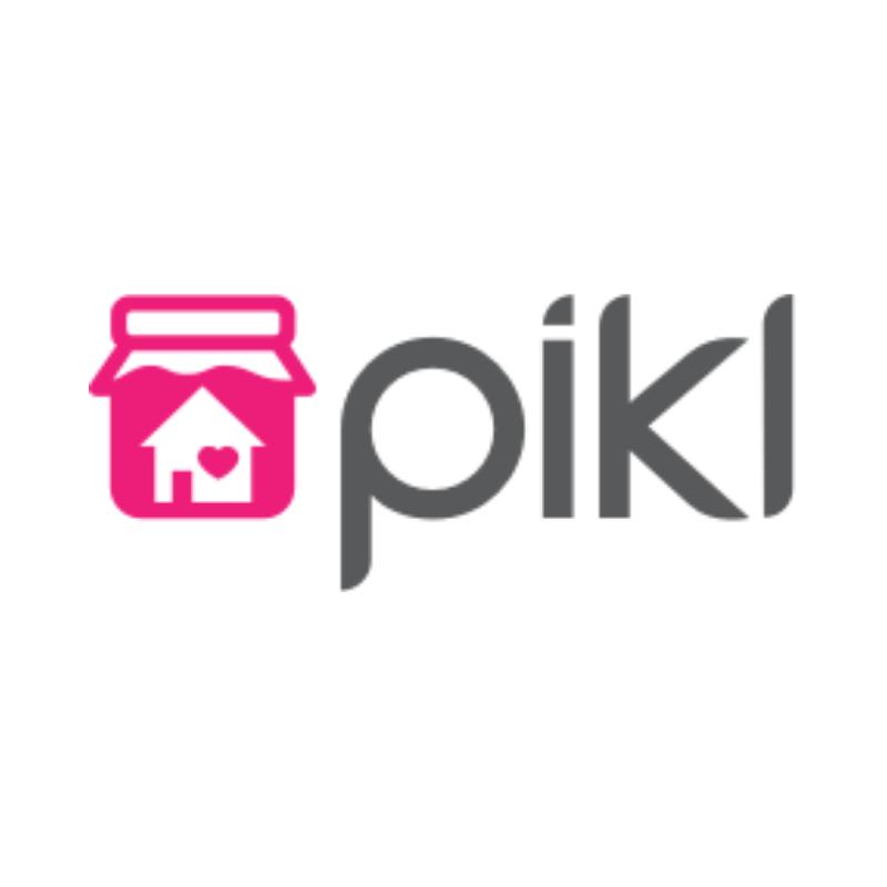 Pikl Logo