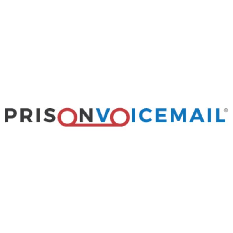 Prison Voice Mail
