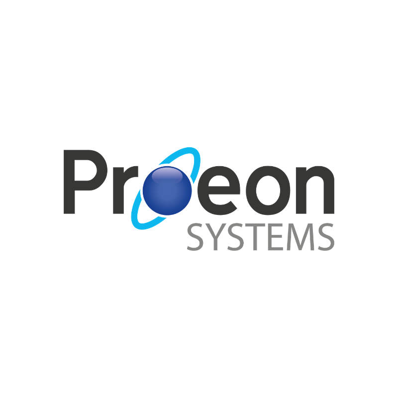 Proeon