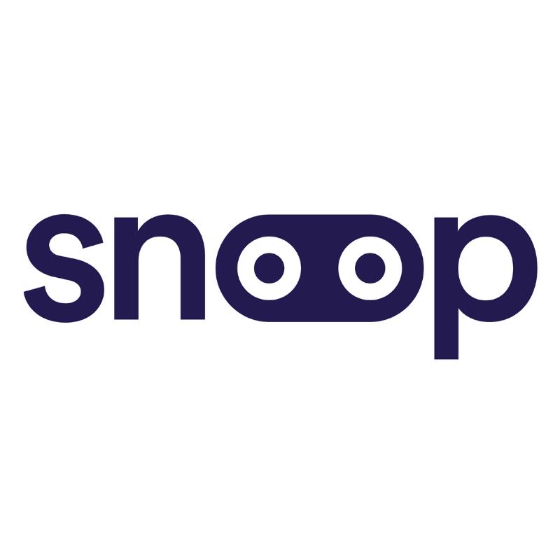 Snoop.app
