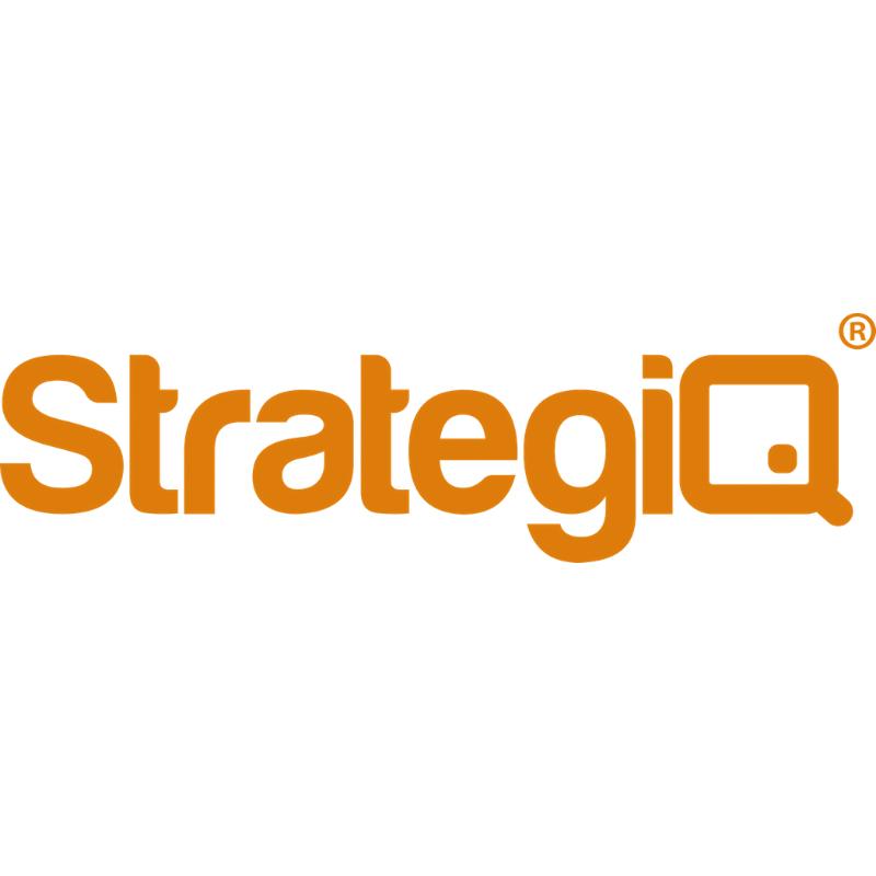Strategiq