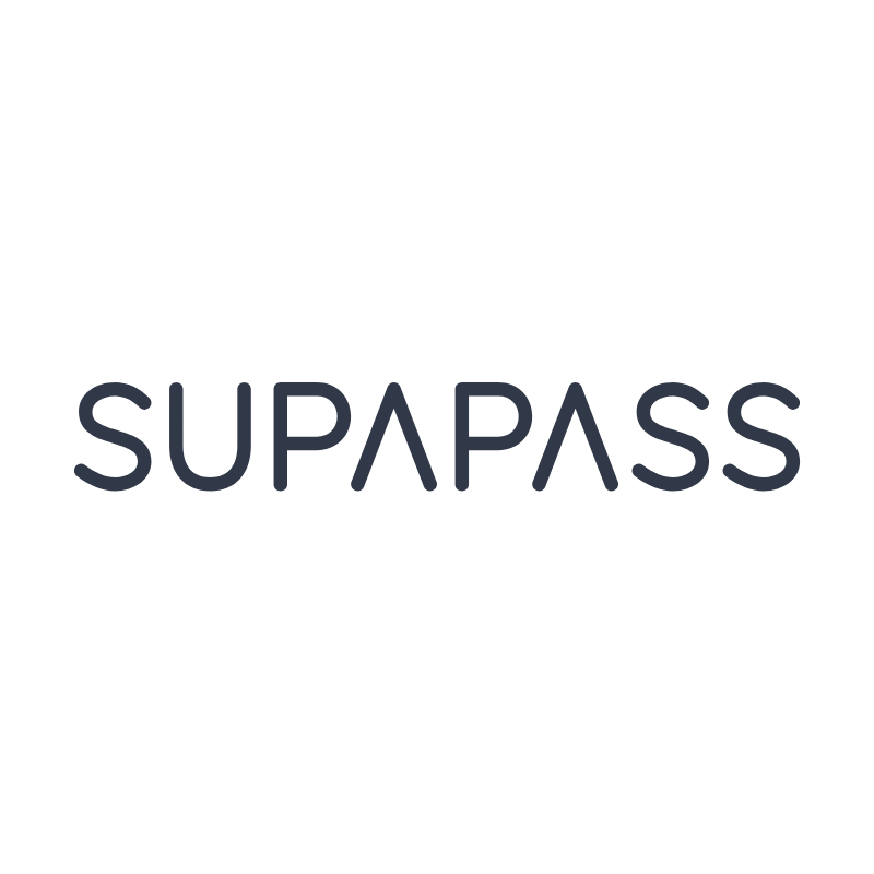Supapass