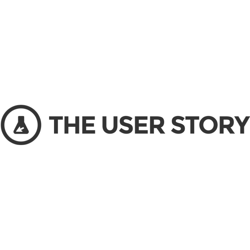 The User Story