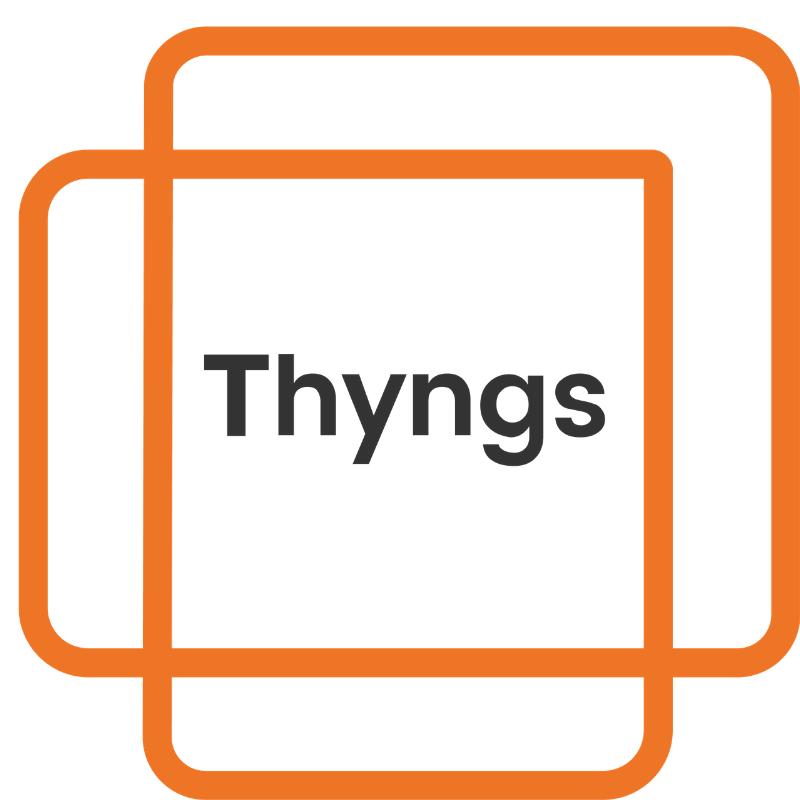 Thyngs