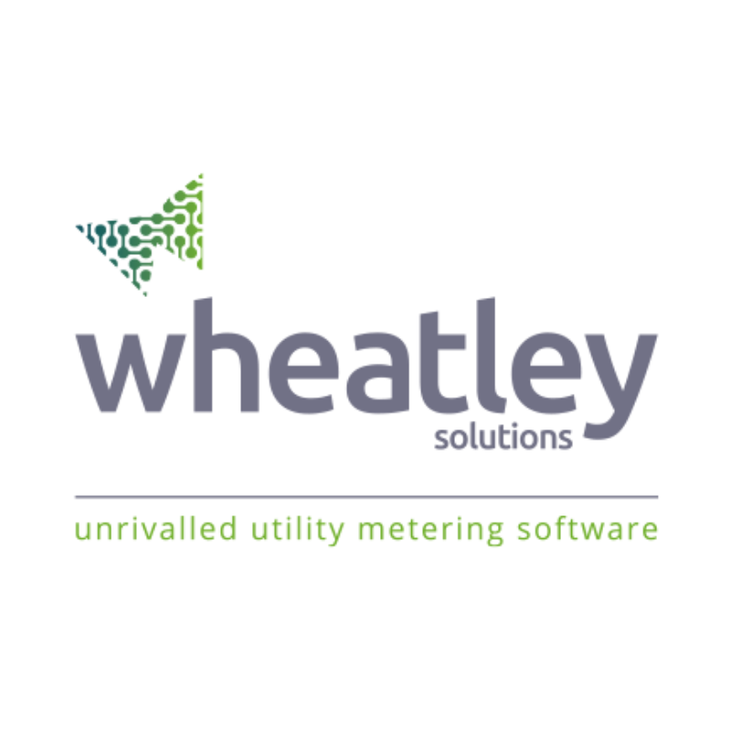 Wheatley Solutions