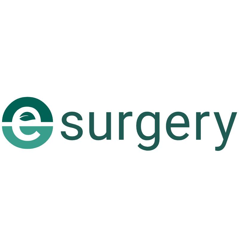 e-surgery