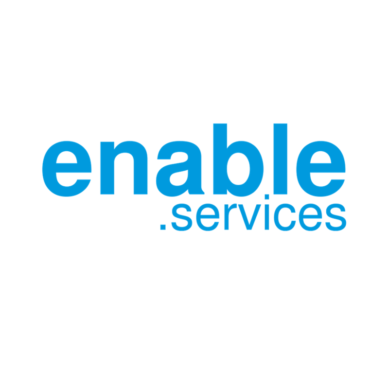 enable.services