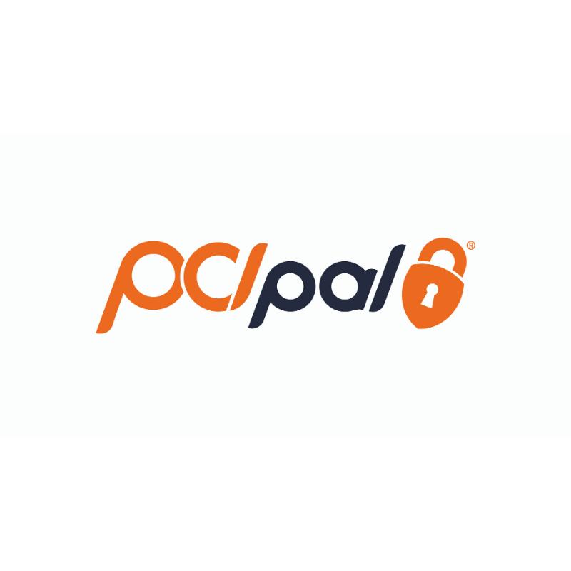 PCIpal