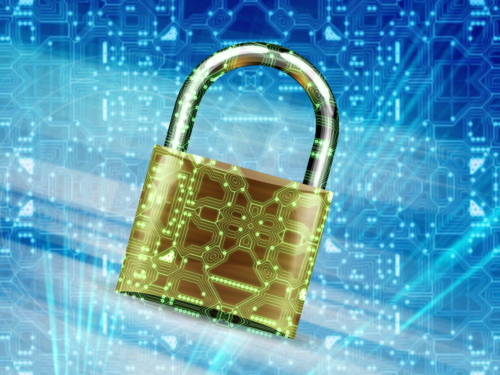 Digital security 101