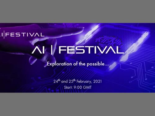 AI Festival