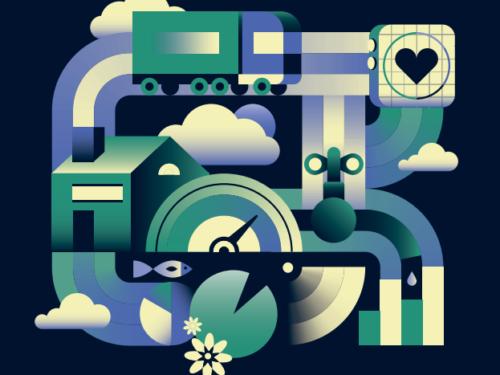 IoT 2020 Report