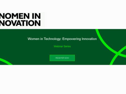 KTN Women in technology