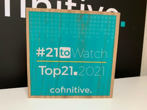 Cofinitive-Top21.2021-Award