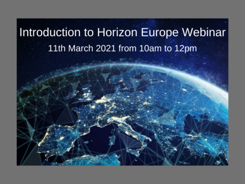 KTN-Horizon-Europe-Webinar
