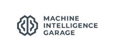 Machine Intelligence Garage