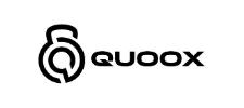 Quoox-logo