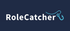 RoleCatcher