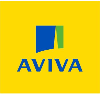 Aviva Jobs