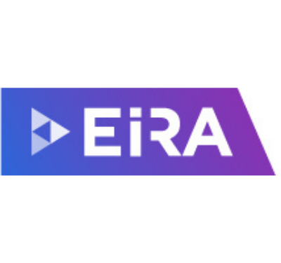 EIRA supporting East of England