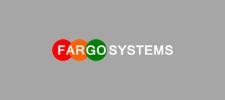 Fargo Systems