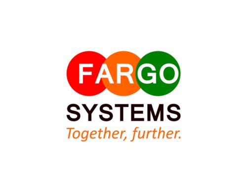 Fargo Systems 1600 x 900