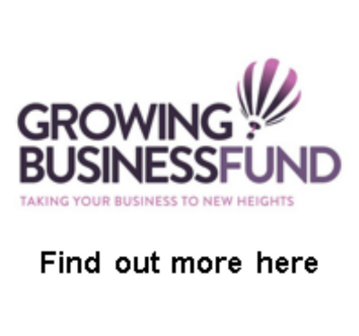 Growing Business Fund NALEP